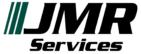 JMR Services (1)