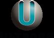 Ulterra-logo-V
