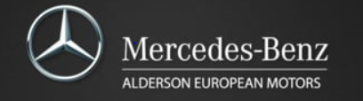 AldersonEuropeanMotors