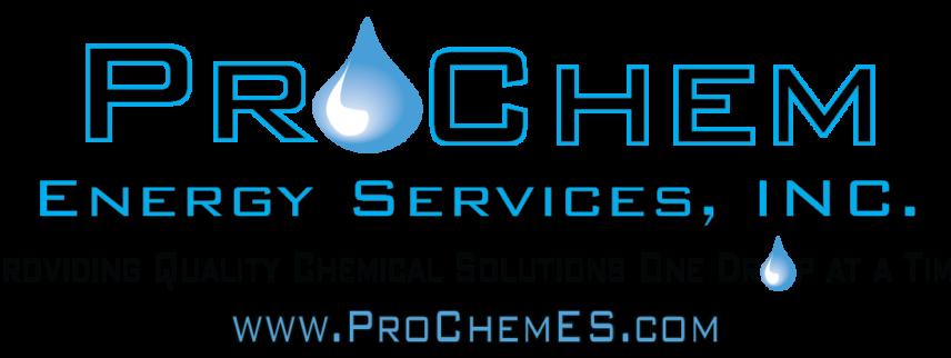 ProChemEnergyServicesINC