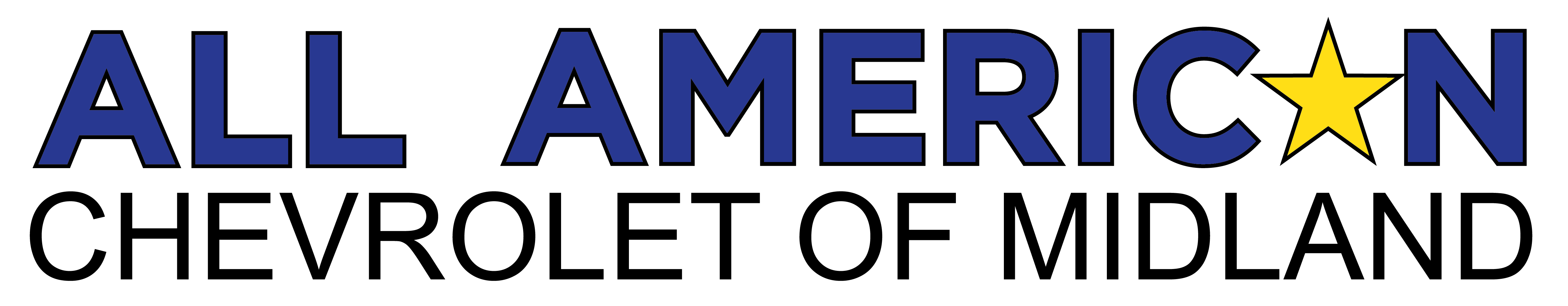 71756709_allamericanchevymidland_logo-01