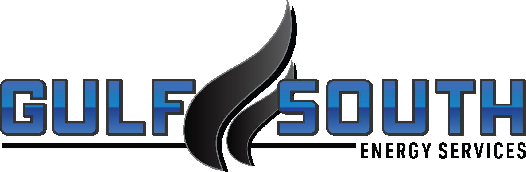 GulfSouth_Logo