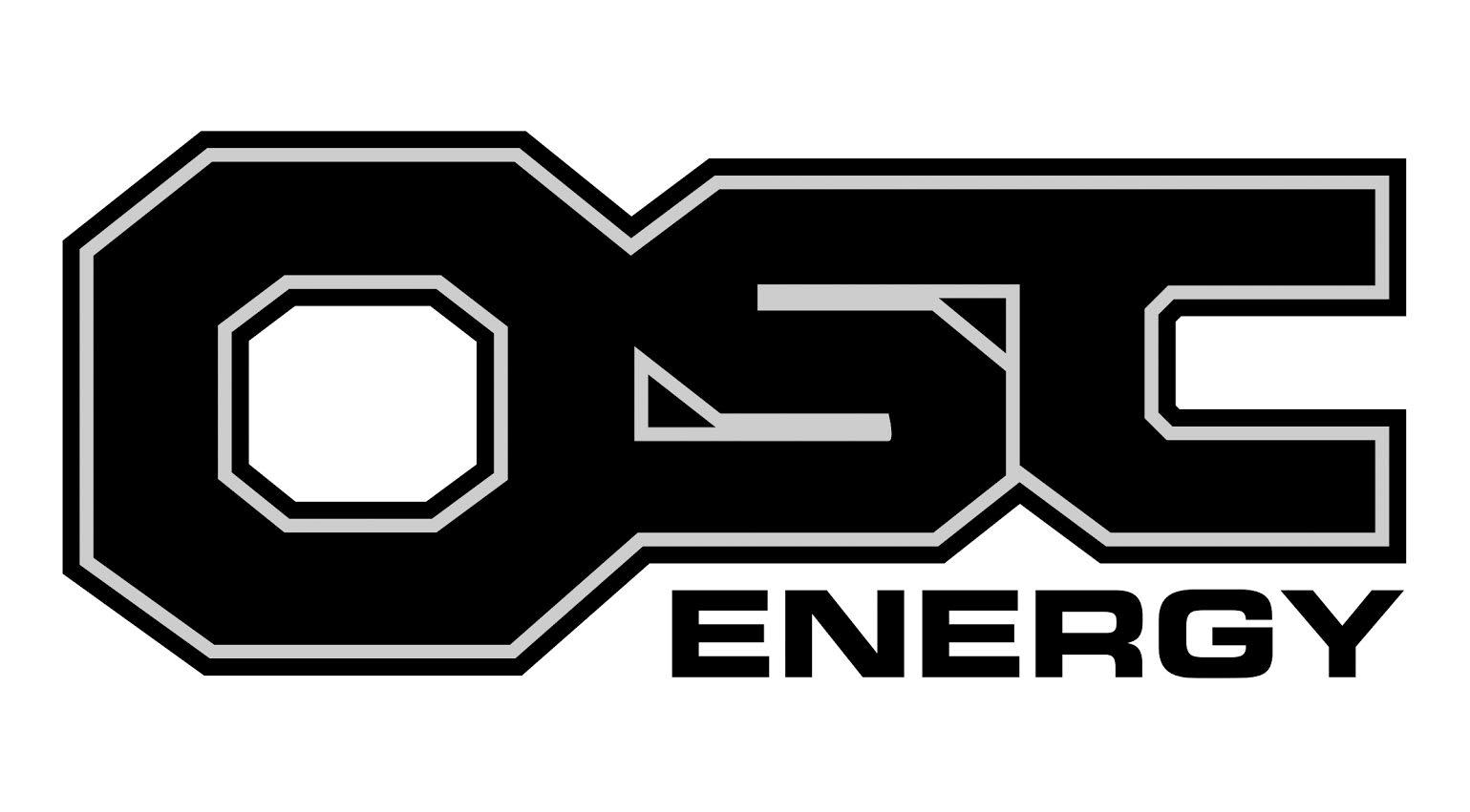 OSCenergy